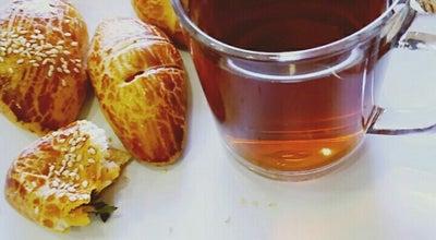 Photo of Breakfast Spot Kardeşler Unlu Mamüller at Atatürk Caddesi, Kadirli, Turkey