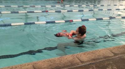 Photo of Pool Waterworks Aquatics at 14401 Willow Ln, Huntington Beach, CA 92647, United States