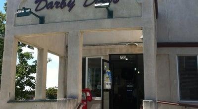 Photo of Deli / Bodega Darby Dan's Sandwiches Co at 733 Airport Blvd, South San Francisco, CA 94080, United States