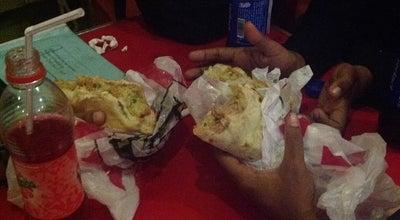 Photo of Fast Food Restaurant Egyptian House البيت المصري at Omdurman, Sudan