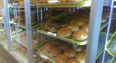 Photo of Bakery Baker's Dozen at 1307 Buck Jones Rd., Cary, NC 27511, United States