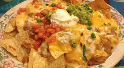 Photo of Mexican Restaurant Fiesta Mexicana at 3100 E Main St, Farmington, NM 87402, United States
