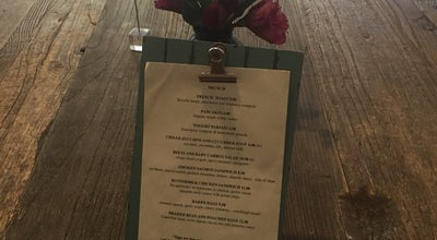 Photo of Cafe dawa's at 51-18 Skillman Ave, Woodside, NY 11377, United States