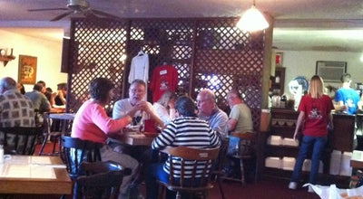 Photo of Italian Restaurant Heidi's at 901 Highway 41 N, Inverness, FL 34450, United States