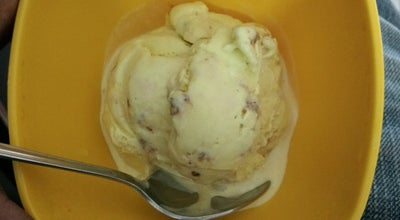 Photo of Ice Cream Shop skei plus at Kuravankonam, trivandrum 695025, India