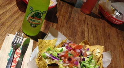 Photo of Mexican Restaurant Mexicali Fresh at 15 Nuffield St., Newmarket New Zealan, New Zealand