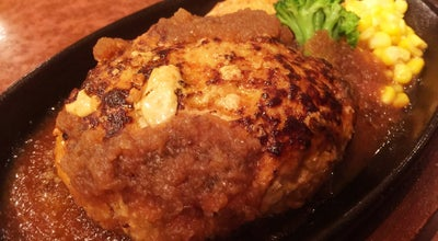 Photo of Steakhouse ステーキ宮 鶴田店 at 鶴田町228-10, 宇都宮市, Japan