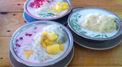 Photo of Dessert Shop MAHA Cendol at Taman Tasik Jaya, Senawang, Malaysia