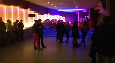 Photo of Event Space Le Cadran at Rue De Bruxelles, Liège 4000, Belgium