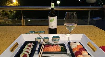Photo of Japanese Restaurant Hanaya at Spain