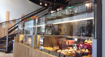 Photo of Coffee Shop Williamsburg at 139 Rue Victor Hugo, Le Havre 76600, France