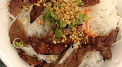 Photo of Vietnamese Restaurant Pho 89 Vietnamese Restaurant LLC. at 89 E Broadway, New York, NY 10002, United States