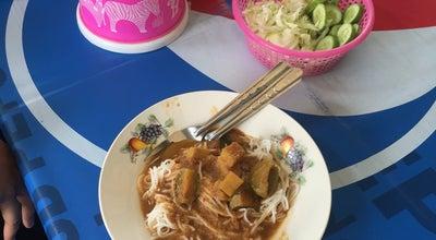 Photo of Breakfast Spot ป้าแป๊ว-ลุงใหญ่ at Thailand
