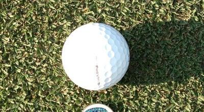 Photo of Golf Course Dunes West Golf Club at 3535 Wando Plantation Way, Mt Pleasant, SC 29466, United States