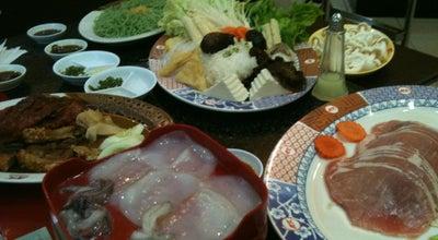 Photo of Hotpot Restaurant MK (เอ็มเค) at Fortune Town, Din Daeng 10400, Thailand