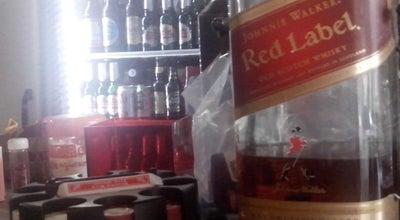 Photo of Bar Vegas Bar at Rua Bresser 2834, SP, Brazil