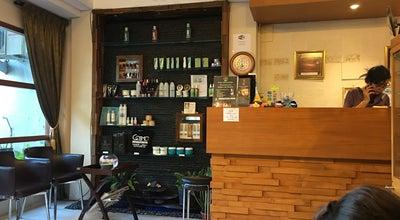 Photo of Spa Cosmo Salon & Spa at Jl Danau Tamblingan, Sanur, Indonesia