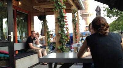 Photo of Nightlife Spot Klein Berlijn at Briljantlaan, Utrecht, Netherlands