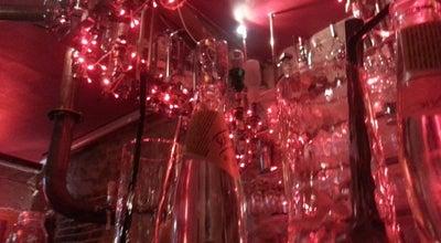 Photo of Women's Store Sandro Stock at 14-34 Rue De Sévigné, Paris 75004, France