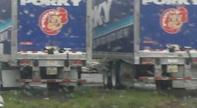 Photo of Food Truck Porkys at 580 Port Carteret Dr, Carteret, NJ 07008, United States