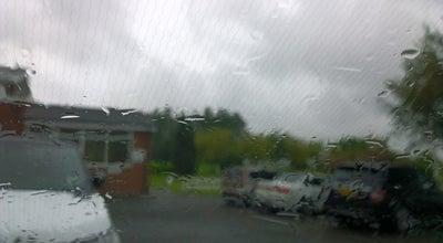 Photo of Golf Course Newcastle United Golf Club at 60 Ponteland Road, Newcastle Upon Tyne NE5 3JW, United Kingdom