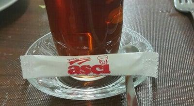 Photo of Steakhouse Tarihi Aşçı Lokantası at Turkey