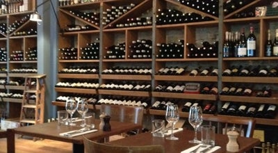Photo of Wine Bar Albion at 80 Rue Du Faubourg Poissonnière, Paris 75010, France