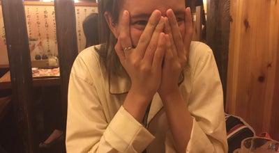 Photo of Japanese Restaurant 鳥貴族 近鉄八尾駅前店 at Japan