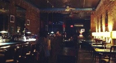 Photo of Wine Bar Chill Wine Bar at 173 Main St, Beacon, NY 12508, United States