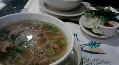 Photo of Vietnamese Restaurant Cam Ranh Bay at 1006 County Road 42 W, Burnsville, MN 55337, United States