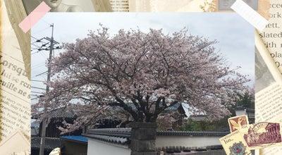 Photo of Buddhist Temple 大楽寺 at 桑山1丁目5-10, 防府市 747-0808, Japan