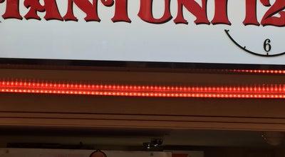 Photo of Steakhouse #Diren Tantuni at Turkey