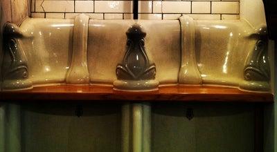 Photo of Restaurant Attendant at 27a Foley Street, London W1W 6DY, United Kingdom