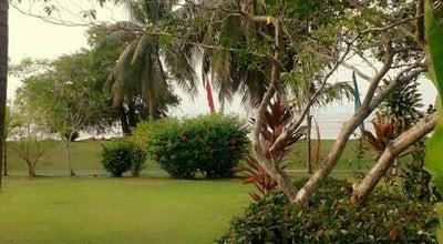Photo of Beach Borneo paradise Resort Beach at Malaysia
