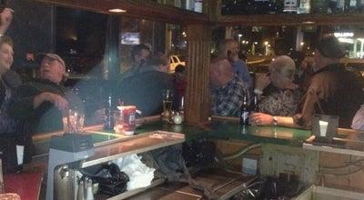 Photo of Italian Restaurant Rush Street Neighborhood Grill at 1229 E Stone Dr, Kingsport, TN 37660, United States