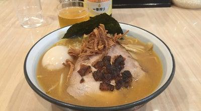 Photo of Japanese Restaurant ななしぐれ at Japan