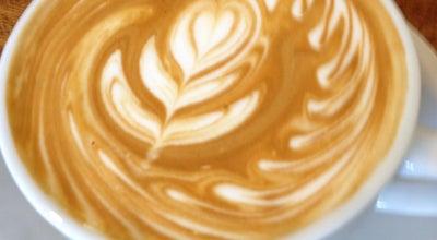 Photo of Coffee Shop コトラコーヒー at 柴田1-10-29, 四日市市, Japan