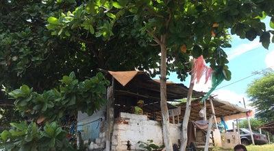 Photo of Bar Bar do Bocada at R. Dos Pescadores, Penedo 57200-000, Brazil