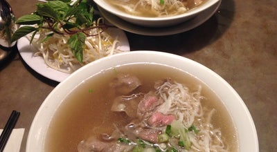 Photo of Vietnamese Restaurant Pho Metro Asian Cuisine at 7-50 Bur Oak Ave., Markham, On L6C 0A2, Canada