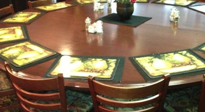 Photo of Cafe Mikes Cafe & Grille at 426 Sw Commerce Dr, Lake City, FL 32025, United States