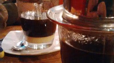 Photo of Coffee Shop Kopitiam Zakse at Jalan Zaenal Zakse No.9b, Sukabumi 43111, Indonesia