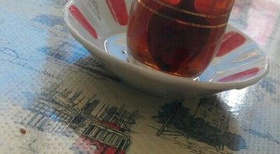 Photo of Tea Room Esnaf Çay Ocağı at Kale Caddesi No:11, Sultanbeyli, Turkey