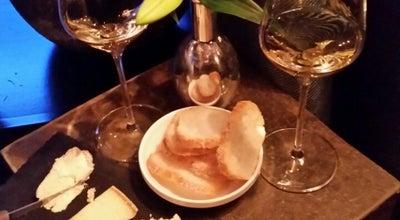 Photo of Wine Bar Wine Bar Corton at Netherlands