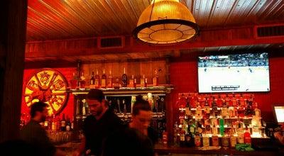Photo of Bar Barrelhouse 34 at 34 E Main St, Champaign, IL 61820, United States