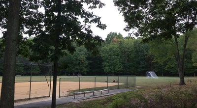 Photo of Park Old Troy Park at Reynolds Rd., Parsippany, NJ 07054, United States