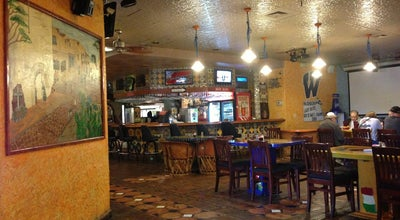 Photo of Mexican Restaurant Los Charros at 4111 Sw Gage Center Dr, Topeka, KS 66604, United States