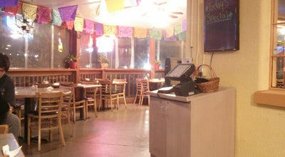 Photo of Mexican Restaurant Celia's at 18770 Sw Boones Ferry Rd, Tualatin, OR 97062, United States