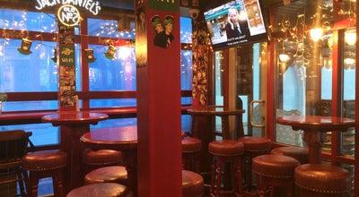 Photo of Irish Pub O'Neil's at Ул. Орджоникидзе, 23, Новосибирск, Russia