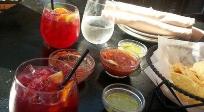 Photo of Mexican Restaurant Maria Maria at 1470 N Broadway, Walnut Creek, CA 94596, United States