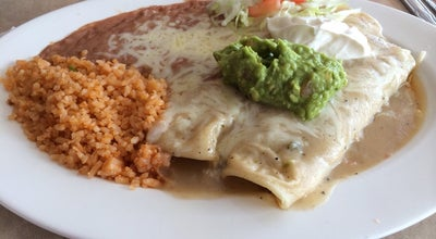 Photo of Mexican Restaurant Casa Teresa at 6039 Snell Ave, San Jose, CA 95123, United States